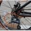 จักรยาน MINI TRINX ล้อ 20 นิ้ว เกียร์ 16 สปีด เฟรมอลูมิเนียม Z4 thumbnail 18