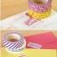 ANGOO Masking Tape (LETTER) thumbnail 10