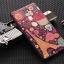 เคส OPPO R7 Plus รุ่น Black 3D (เคสนิ่ม) thumbnail 8