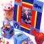แพทเทิร์นแผ่นเฟรมกรอบรูป ลูกเต๋าสำหรับเด็ก thumbnail 1