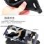 เคส Asus Zenfone 3 Max (5.2 นิ้ว ZC520TL) เคสกันกระแทกแยกประกอบ 2 ชิ้น ด้านในเป็นซิลิโคนสีดำ ด้านนอกพลาสติกลายทหาร ลายพราง สวย แกร่ง ถึก ราคาถูก thumbnail 5