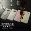 เคส Samsung Galaxy S6 Edge Plus ซิลิโคน TPU เงา สวย วิ้งมากๆ ราคาส่ง ขายถูกสุดๆ thumbnail 3
