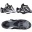 รองเท้าสำหรับปั่นจักรยาน PACO รุ่น M331 thumbnail 1