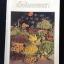 หนังสือเมืองไทยของเรา พศ.2525 thumbnail 1