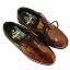 รองเท้าลูกเสือแบบหนัง ผู้ชาย mewnic thumbnail 4