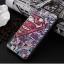 เคส VIVO V3 พลาสติก TPU สกรีนลายกราฟฟิค การ์ตูน ลายฮีโร่สุดเท่ ราคาถูก thumbnail 10