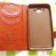 เคสกระเป๋า smart case การ์ตูน Kingmi ซัมซุง เจ 2 thumbnail 8