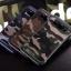 เคสลายทหาร ซัมซุง J1 thumbnail 1