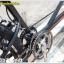 จักรยานสองตอน TrinX Tandembike เฟรมอลู 21 สปีด 2015(ไม่แถมตะแกรง),M286V thumbnail 15