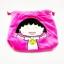กระเป๋าผ้าหูรูดลายการ์ตูน thumbnail 12