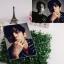 สมุด EXO EX'ACT Baekhyun thumbnail 1