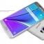 เคสใส Galaxy Note 5 Nillkin Nature TPU CASE thumbnail 2