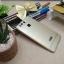 เคส Huawei P9 รุ่น Aluminium Hybrid thumbnail 5