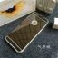เคส tpu กระจกเงา ไอโฟน 4/4s thumbnail 9