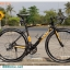 จักรยานเสือหมอบ WCI รุ่น AERO R-1 เฟรมอลูซ่อนสาย Shimano Claris 16 สปีด 2015 thumbnail 17