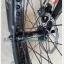 จักรยานล้อโต TOTEM 10 สปีด ดิสน้ำมัน ดุมแบร์ริ่ง ล้อ 26x4.9 ปี 2016 thumbnail 9