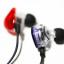 ขายหูฟัง TFZ Series 1 หูฟังมอนิเตอร์ระดับอาชีพด้วยไดรเวอร์แบบล่าสุด ประกัน1ปี thumbnail 21
