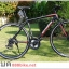 จักรยานทัวร์ริ่ง Hybrid BMBIKE รุ่น BR14 เฟรมอลู 24 สปีด ใหม่ล่าสุด 2016 thumbnail 2