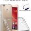 เคส Nubia Z11 ซิลิโคน soft case โปร่งใส imak โชว์ตัวเครื่องเต็มที่ ราคาถูก thumbnail 4