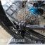 TREK FARLEY 6 - 2015 (Fat bike) thumbnail 7