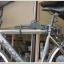 ที่แขวนจักรยาน Pioneer PV-7078-11 thumbnail 5