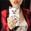เคสซิลิโคน 3D แมว ไอโฟน 4/4s thumbnail 2