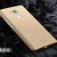 Case Huawei Mate 8 เคสแข็ง ยี่ห้อ MSVll thumbnail 7