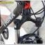 จักรยานสองตอน TrinX Tandembike เฟรมอลู 21 สปีด 2015(ไม่แถมตะแกรง),M286V thumbnail 7