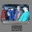 ชุดรูปพร้อมกล่องเหล็ก #BIGBANG MADE THE FULL TOP thumbnail 1