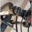 จักรยานเสือภูเขา BATTLE BRAHMA 800 27.5″ MTB DEORE 30 สปีด ดิสน้ำมัน 2017 โช๊ครีโมท thumbnail 12