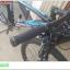 จักรยานเสือภูเขา FORMAT DES90 เฟรมอลู U6 ,11 สปีด ล้อแบร์ริ่ง 27.5 2017 thumbnail 10