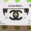 Power bank Chanel C5 12000 Mah thumbnail 1