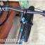 TREK FARLEY 6 - 2015 (Fat bike) thumbnail 8