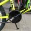 จักรยาน BMX รุ่น FX PRO thumbnail 6