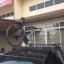 แร็คจักรยาน บนหลังคา SBT Roof Rack สำหรับรถเก๋ง ใส่จักรยานได้ 3 คัน สีดำ thumbnail 1