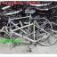 เปิดตู้จักรยานญี่ปุ่น มือสอง 04-02-57 thumbnail 3