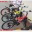 จักรยานเด็ก COMP SKY ล้อ 20 นิ้ว 12 สปีด เหล็ก thumbnail 2