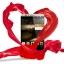 สำหรับ HUAWEI Ascend Mate 7 ฟิล์มกระจกนิรภัยป้องกันหน้าจอ 9H Tempered Glass 2.5D (ขอบโค้งมน) HD Anti-fingerprint thumbnail 5