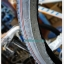 ยางนอกจักรยาน Camel จักรยานไปรษณีย์ ยางมีปีก) 26x1 1/2 thumbnail 5
