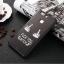 เคส Huawei P9 รุ่น Black 3D (เคสนิ่ม) thumbnail 26