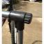 ขาตั้งซ่อมจักรยานแบบปรับระดับได้ Unicsky RC1863 thumbnail 5
