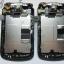 เคสกลาง Blackberry 9700/9780 thumbnail 1