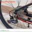 จักรยานเสือภูเขา BATTLE BRAHMA 800 27.5″ MTB DEORE 30 สปีด ดิสน้ำมัน 2017 โช๊ครีโมท thumbnail 5