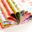 Scandinavia Style Wrapping Paper Book Vol.1 thumbnail 2