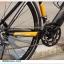 จักรยานเสือหมอบ WCI รุ่น AERO R-1 เฟรมอลูซ่อนสาย Shimano Claris 16 สปีด 2015 thumbnail 16