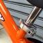 จักรยานฝึกการทรงตัว ROCKY Balance Bike ล้อ 10 นิ้ว (เหล็ก) thumbnail 8