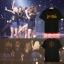 เสื้อยืด (T-Shirt) Apink - PINK ISLAND thumbnail 1