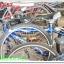 เปิดตู้จักรยานมือสอง 5-02-57 thumbnail 32