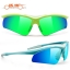 แว่น TOPEAK TS001+Polarized Cycling Sunglasses thumbnail 2