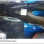 เบาะจักรยาน TRIGON CARBON VCS06sp thumbnail 4